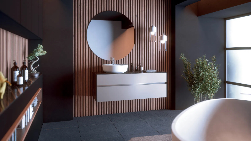 The Best Bathroom Showrooms from Cannes showrooms The Best Bathroom Showrooms from Cannes The Best Bathroom Showrooms from Cannes 4