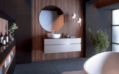 showrooms The Best Bathroom Showrooms from Cannes The Best Bathroom Showrooms from Cannes capa 240x150