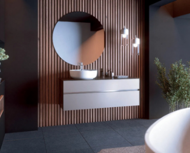 The Best Bathroom Showrooms from Cannes showrooms The Best Bathroom Showrooms from Cannes The Best Bathroom Showrooms from Cannes capa 371x300