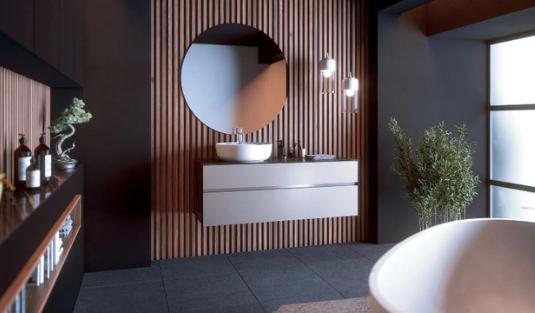 showrooms The Best Bathroom Showrooms from Cannes The Best Bathroom Showrooms from Cannes capa