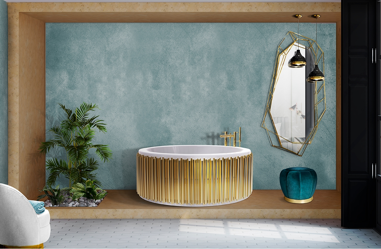 The Best Bathroom Showrooms from Cannes showrooms The Best Bathroom Showrooms from Cannes The Best Bathroom Showrooms from Cannes hanna