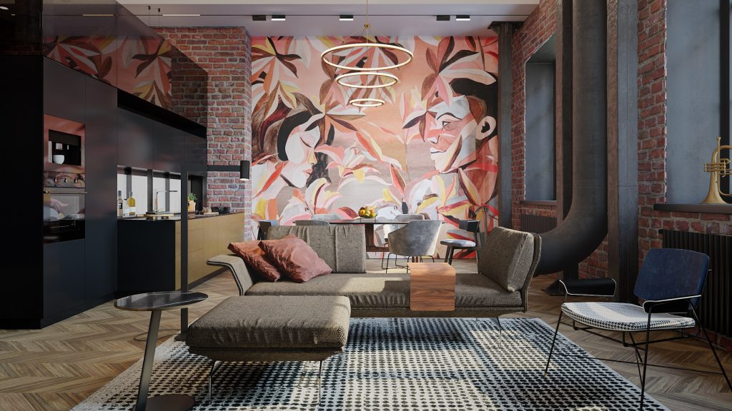 Top Interior Design Firms In Riga To Hire This Year