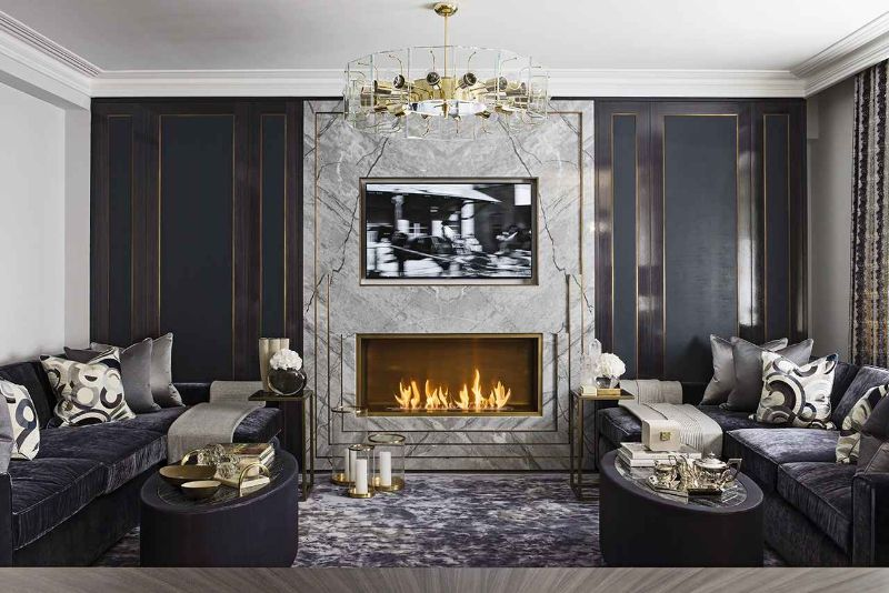Where To Shop – The Best Luxury Showrooms In London showrooms Where To Shop – The Best Luxury Showrooms In London Where To Shop     The Best Luxury Showrooms In London 12