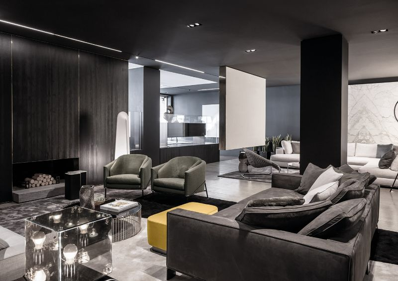 Where To Shop – The Best Luxury Showrooms In London showrooms Where To Shop – The Best Luxury Showrooms In London Where To Shop     The Best Luxury Showrooms In London 13