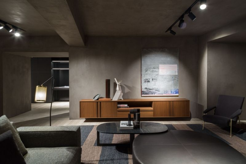 Where To Shop – The Best Luxury Showrooms In London showrooms Where To Shop – The Best Luxury Showrooms In London Where To Shop     The Best Luxury Showrooms In London 14