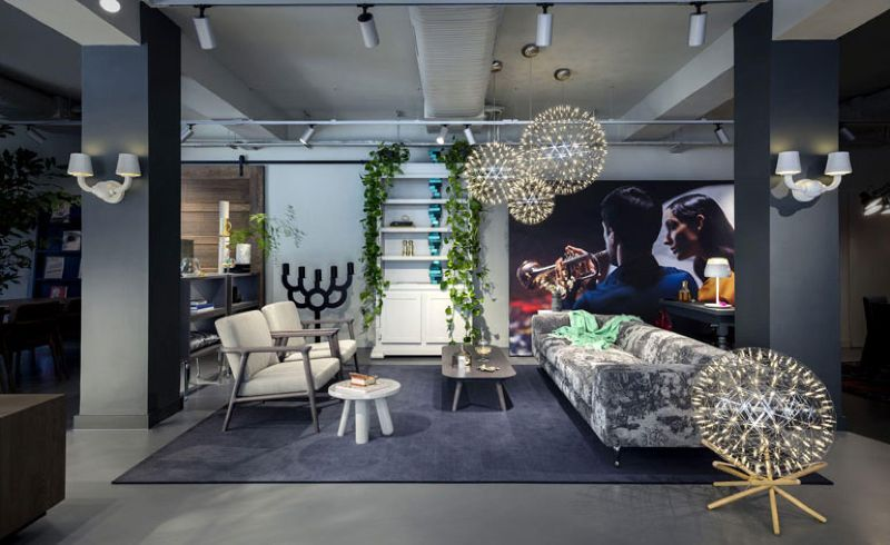 Where To Shop – The Best Luxury Showrooms In London showrooms Where To Shop – The Best Luxury Showrooms In London Where To Shop     The Best Luxury Showrooms In London 15