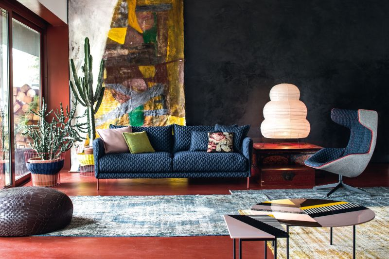Where To Shop – The Best Luxury Showrooms In London showrooms Where To Shop – The Best Luxury Showrooms In London Where To Shop     The Best Luxury Showrooms In London 16