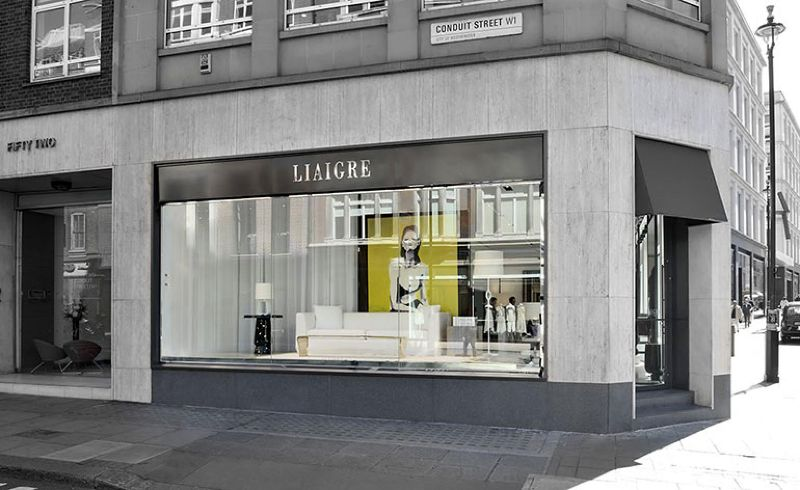 Where To Shop – The Best Luxury Showrooms In London showrooms Where To Shop – The Best Luxury Showrooms In London Where To Shop     The Best Luxury Showrooms In London 2