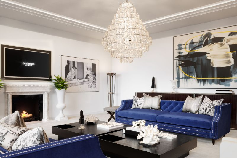 Where To Shop – The Best Luxury Showrooms In London showrooms Where To Shop – The Best Luxury Showrooms In London Where To Shop     The Best Luxury Showrooms In London 5