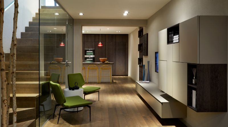 Where To Shop – The Best Luxury Showrooms In London showrooms Where To Shop – The Best Luxury Showrooms In London Where To Shop     The Best Luxury Showrooms In London 6