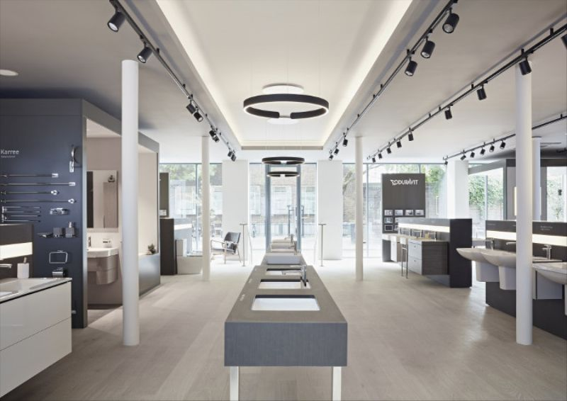 Where To Shop – The Best Luxury Showrooms In London showrooms Where To Shop – The Best Luxury Showrooms In London Where To Shop     The Best Luxury Showrooms In London 7
