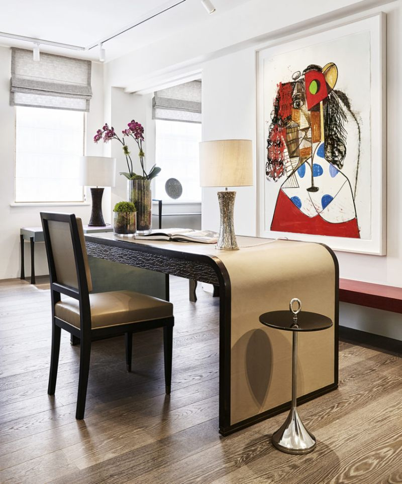 Where To Shop – The Best Luxury Showrooms In London showrooms Where To Shop – The Best Luxury Showrooms In London Where To Shop     The Best Luxury Showrooms In London 8