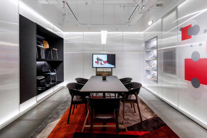 Where To Shop – The Best Luxury Showrooms In Shanghai shanghai Where To Shop – The Best Luxury Showrooms In Shanghai Where To Shop     The Best Luxury Showrooms In Shanghai 14