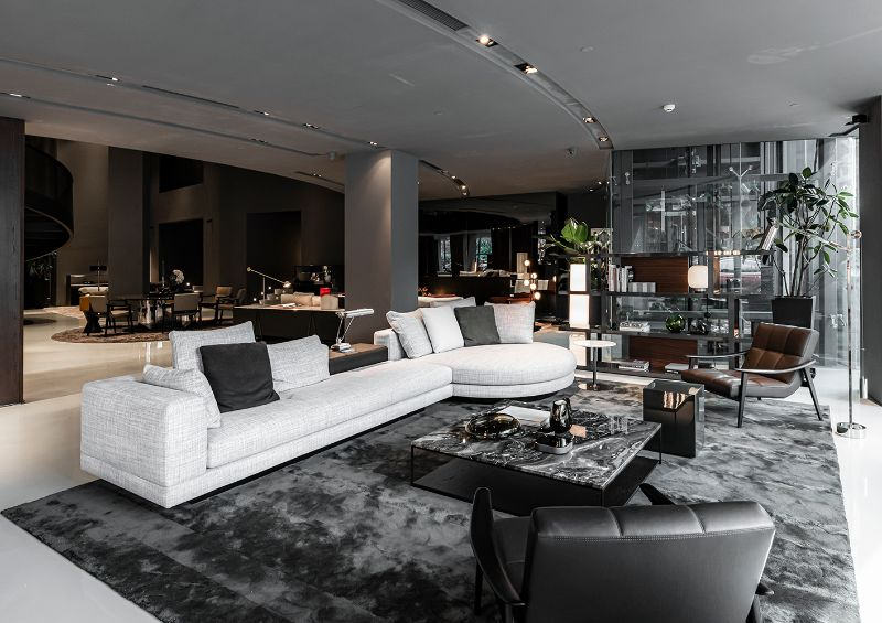 Where To Shop – The Best Luxury Showrooms In Shanghai shanghai Where To Shop – The Best Luxury Showrooms In Shanghai Where To Shop     The Best Luxury Showrooms In Shanghai 15