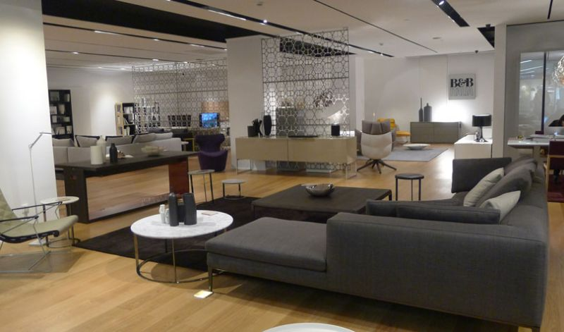 Where To Shop – The Best Luxury Showrooms In Shanghai shanghai Where To Shop – The Best Luxury Showrooms In Shanghai Where To Shop     The Best Luxury Showrooms In Shanghai 20