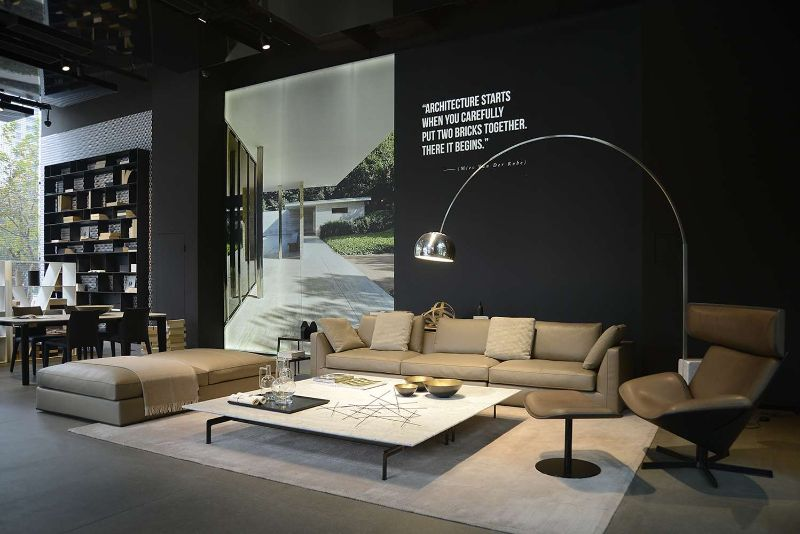 Where To Shop – The Best Luxury Showrooms In Shanghai shanghai Where To Shop – The Best Luxury Showrooms In Shanghai Where To Shop     The Best Luxury Showrooms In Shanghai 4
