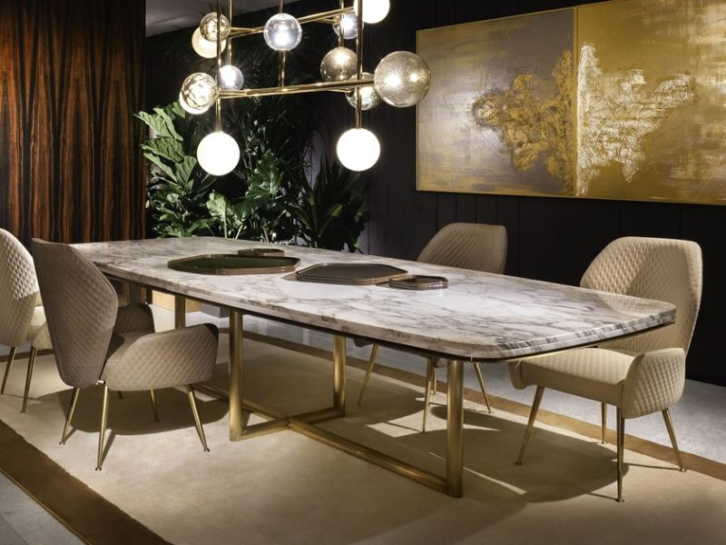 Where To Shop – The Best Luxury Showrooms In Shanghai shanghai Where To Shop – The Best Luxury Showrooms In Shanghai Where To Shop     The Best Luxury Showrooms In Shanghai 7
