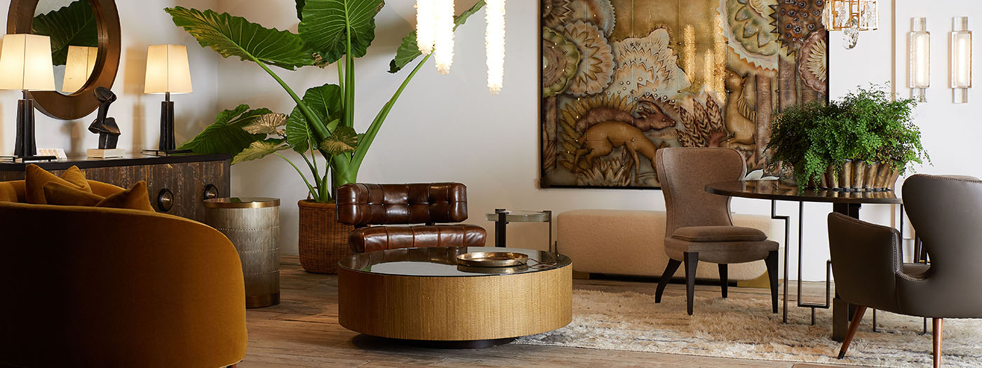 Here Are The Names of The Best Design Showrooms In San Francisco! san francisco Here Are The Names of The Best Design Showrooms In San Francisco! coup