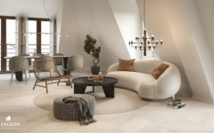 riga Best Interior Design Firms In Riga To Hire This Year foto capa cl 1 240x150