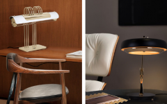 table lamps Discover The Table Lamps That Will Do a Boost in Your Home Office foto capa cl 240x150