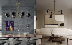 ceiling light Ceiling Light Fixtures That'll Elevate All Your Dinner Parties – Part II foto capa cl 3 240x150