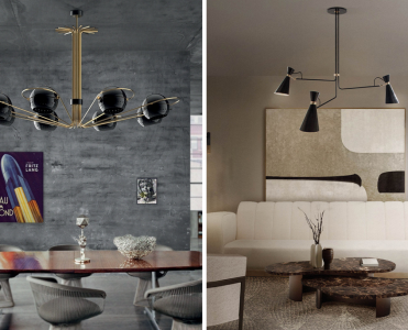 Ceiling Light Fixtures That'll Elevate All Your Dinner Parties - Part II ceiling light Ceiling Light Fixtures That'll Elevate All Your Dinner Parties – Part II foto capa cl 3 371x300