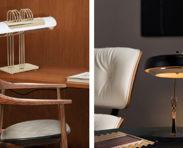 Discover The Table Lamps That Will Do a Boost in Your Home Office table lamps Discover The Table Lamps That Will Do a Boost in Your Home Office foto capa cl 371x300