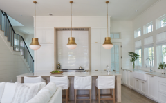 suspension light Suspension Light Fixtures That'll Elevate All Your Dinner Parties foto capa cl 5 240x150
