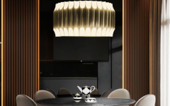luxury light pieces How To Highlight Artwork With 4 Types Of Luxury Light Pieces! foto capa cl 6 240x150