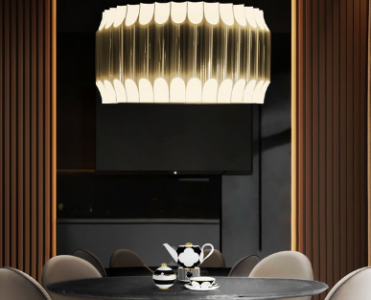 How To Highlight Artwork With 4 Types Of Luxury Light Pieces! luxury light pieces How To Highlight Artwork With 4 Types Of Luxury Light Pieces! foto capa cl 6 371x300