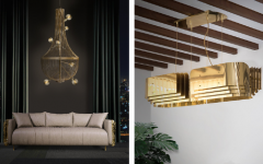 chandeliers These Luxurious Chandeliers Will Make You Feel Like Royalty! foto capa cl 7 240x150