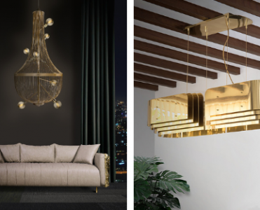 These Luxurious Chandeliers Will Make You Feel Like Royalty! chandeliers These Luxurious Chandeliers Will Make You Feel Like Royalty! foto capa cl 7 371x300