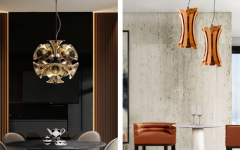 pendant lamps 15 Pendant Lamps For Your Home That We're Crazy About! foto capa cl 9 240x150