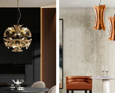15 Pendant Lamps For Your Home That We're Crazy About! pendant lamps 15 Pendant Lamps For Your Home That We're Crazy About! foto capa cl 9 371x300