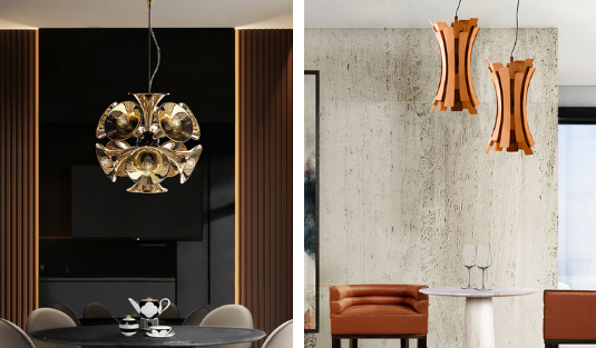 pendant lamps 15 Pendant Lamps For Your Home That We're Crazy About! foto capa cl 9