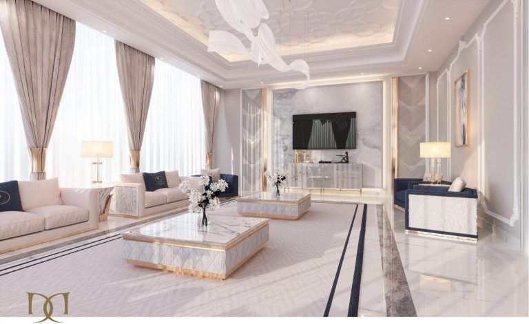 Best Interior Designers In Ajman You Should Know About interior designers 10 Best Interior Designers In Ajman You Should Know About 10 Best Interior Designers In Ajman You Should Know About 1