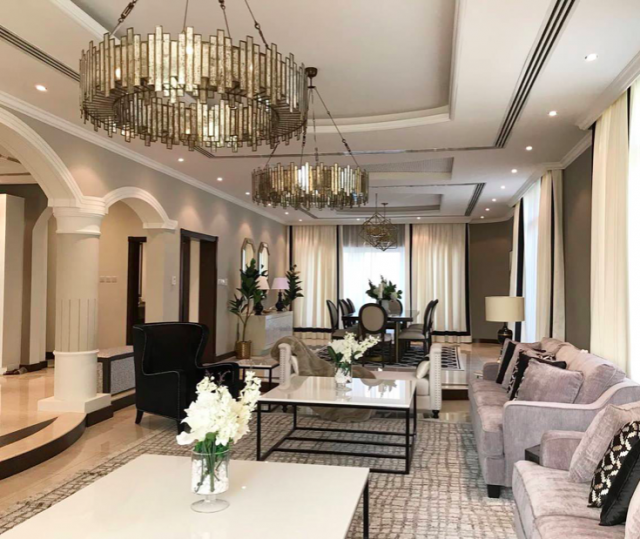Best Interior Designers In Ajman You Should Know About interior designers 10 Best Interior Designers In Ajman You Should Know About 10 Best Interior Designers In Ajman You Should Know About 10