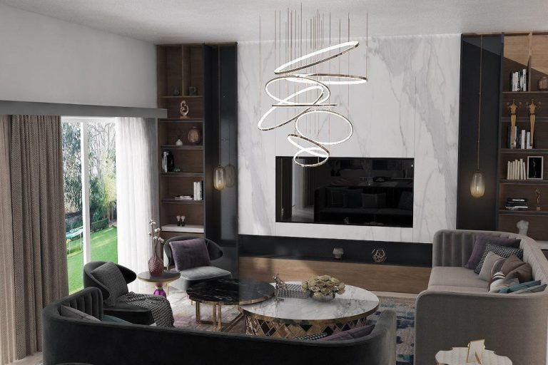 Best Interior Designers In Ajman You Should Know About interior designers 10 Best Interior Designers In Ajman You Should Know About 10 Best Interior Designers In Ajman You Should Know About 2