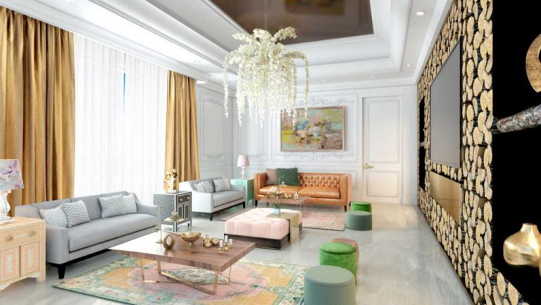 Best Interior Designers In Ajman You Should Know About interior designers 10 Best Interior Designers In Ajman You Should Know About 10 Best Interior Designers In Ajman You Should Know About 3
