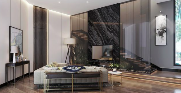 Best Interior Designers In Ajman You Should Know About interior designers 10 Best Interior Designers In Ajman You Should Know About 10 Best Interior Designers In Ajman You Should Know About 7