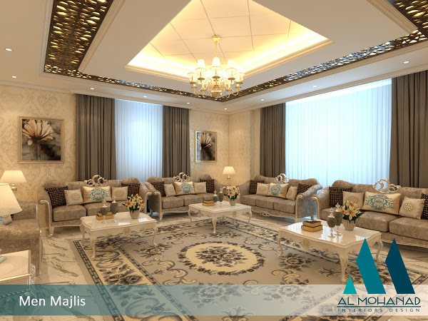 Best Interior Designers In Ajman You Should Know About interior designers 10 Best Interior Designers In Ajman You Should Know About 10 Best Interior Designers In Ajman You Should Know About 9