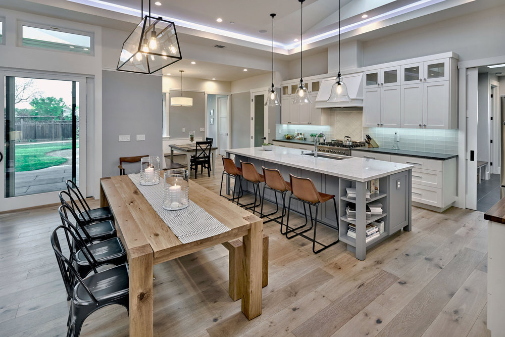 15 Top Interior Design Firms In San Jose You Should Know interior design firms 15 Best Interior Design Firms In San Jose You Should Know 15 Top Interior Design Firms In San Jose You Should Know 1