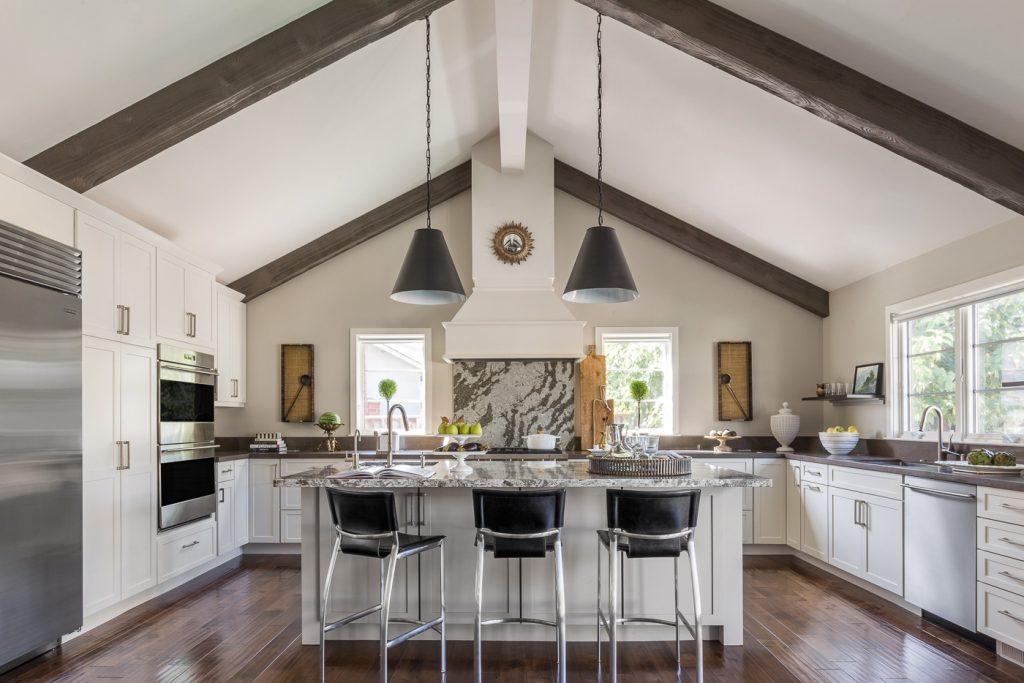 15 Top Interior Design Firms In San Jose You Should Know interior design firms 15 Best Interior Design Firms In San Jose You Should Know 15 Top Interior Design Firms In San Jose You Should Know 10