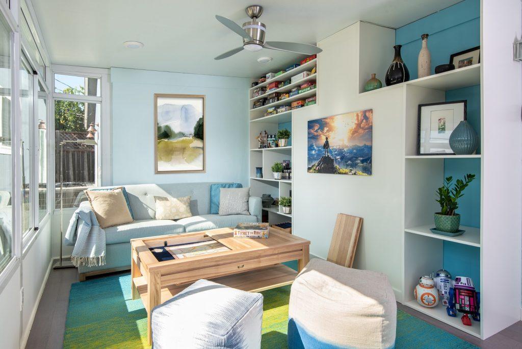 15 Top Interior Design Firms In San Jose You Should Know interior design firms 15 Best Interior Design Firms In San Jose You Should Know 15 Top Interior Design Firms In San Jose You Should Know 11