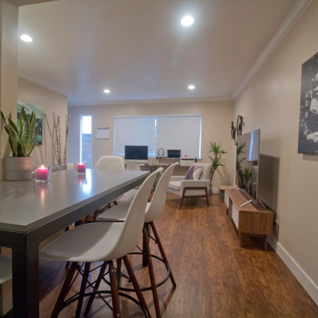 15 Top Interior Design Firms In San Jose You Should Know interior design firms 15 Best Interior Design Firms In San Jose You Should Know 15 Top Interior Design Firms In San Jose You Should Know 12