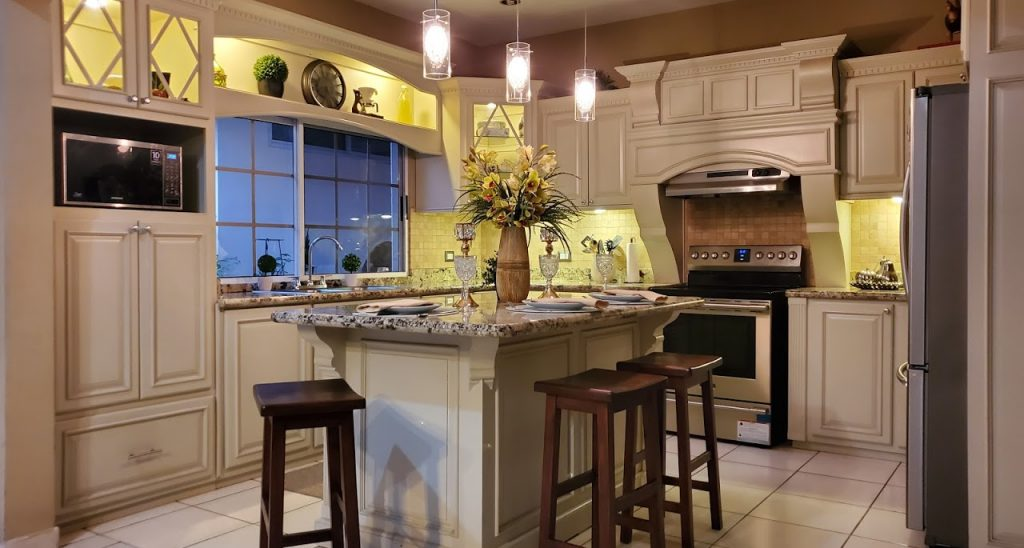 15 Top Interior Design Firms In San Jose You Should Know interior design firms 15 Best Interior Design Firms In San Jose You Should Know 15 Top Interior Design Firms In San Jose You Should Know 14