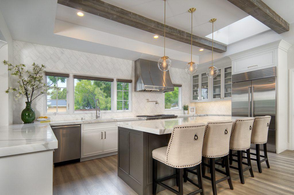 15 Top Interior Design Firms In San Jose You Should Know interior design firms 15 Best Interior Design Firms In San Jose You Should Know 15 Top Interior Design Firms In San Jose You Should Know 2