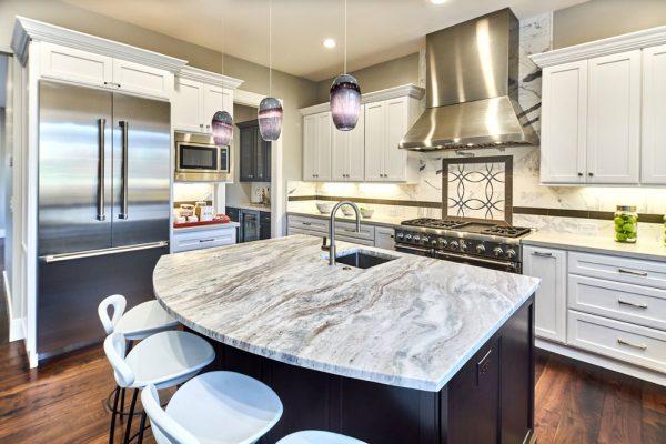 15 Top Interior Design Firms In San Jose You Should Know interior design firms 15 Best Interior Design Firms In San Jose You Should Know 15 Top Interior Design Firms In San Jose You Should Know 8