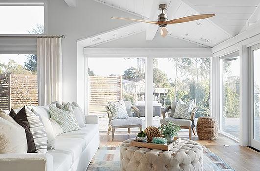 15 Top Interior Design Firms In San Jose You Should Know interior design firms 15 Best Interior Design Firms In San Jose You Should Know 15 Top Interior Design Firms In San Jose You Should Know 9