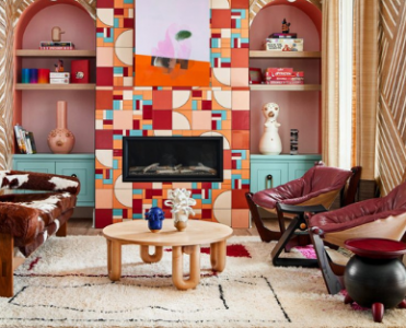 15 Best Interior Design Firms In San Jose You Should Know
